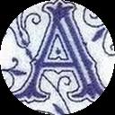 Ariel Agnone