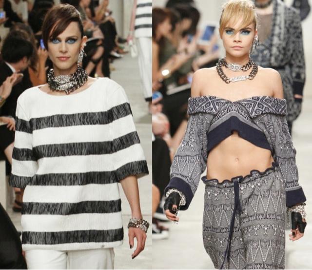 352fa6a5904e0 Rihanna   Melissa Go Sight-Seeing in Paris