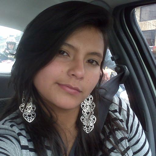 Diana Cardenas picture