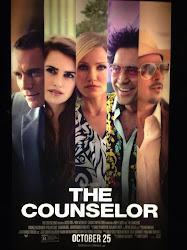 The Counselor - Ngài luật sư