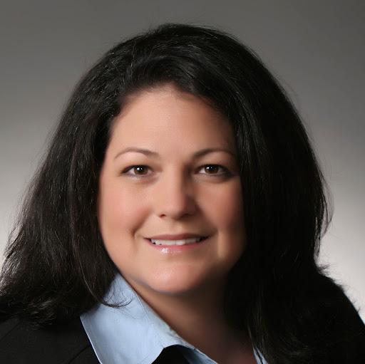 Cheryl Stevens