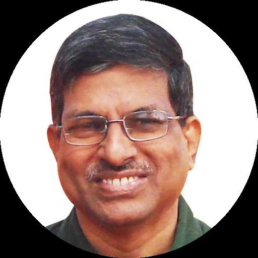 Balakrishnan L