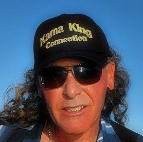 Randy Cunningham