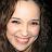 Teresa Harris avatar image