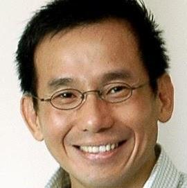Daniel Yun Photo 24