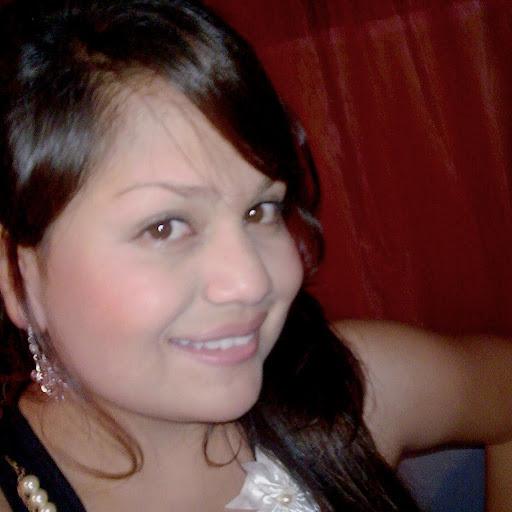 Karen Urbano