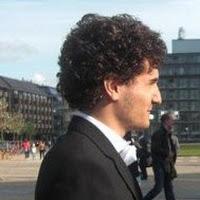 David Gardtman's avatar