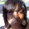 Rhonda Howard