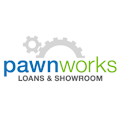 Pawnworks logo