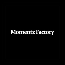 Momentz Factory Photographer