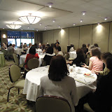 American Express OPEN Victory in Procurement Event May 3, 2012 WBDC