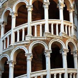 Foto del profilo di Palazzo Contarini del Bovolo