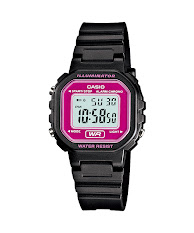Casio G-Shock : GD-X6900MC-3