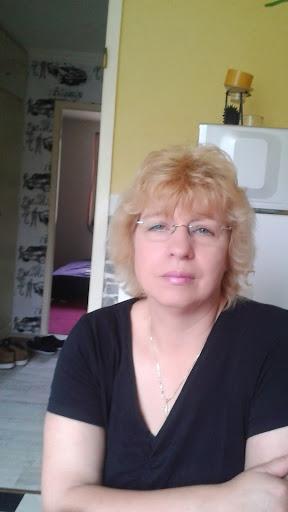 Regina Steffen Photo 9