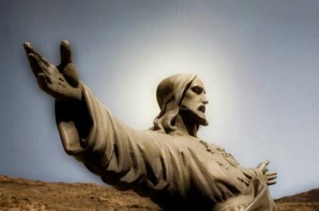 Kristus augšāmcelšanās katru svētdienu