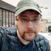 Alexey Rusakovich avatar