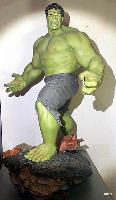 [Bild: Hulk.jpg]