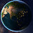 gollys germain avatar image