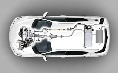 Lexus_CT_200h_2011_09_1920x1200