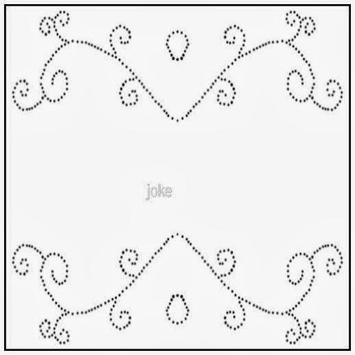 patroon204.jpg