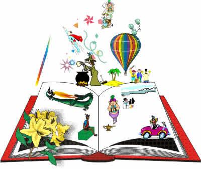 importancia de la lectura a nivel universitario: