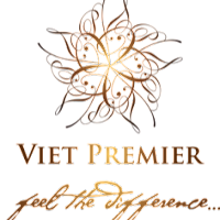Viet Premier Tours contact information