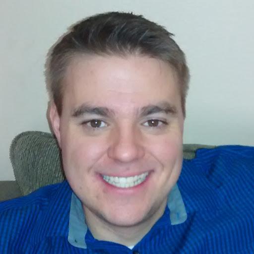 Brandon Harrison