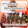 Police Jobs in India (ServiceExams)
