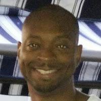Brian Gillard's avatar