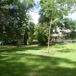 Forrester Park (4963)