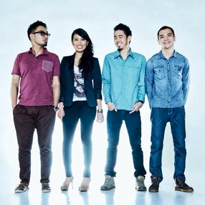 Moonstar88 Gilid Lyrics