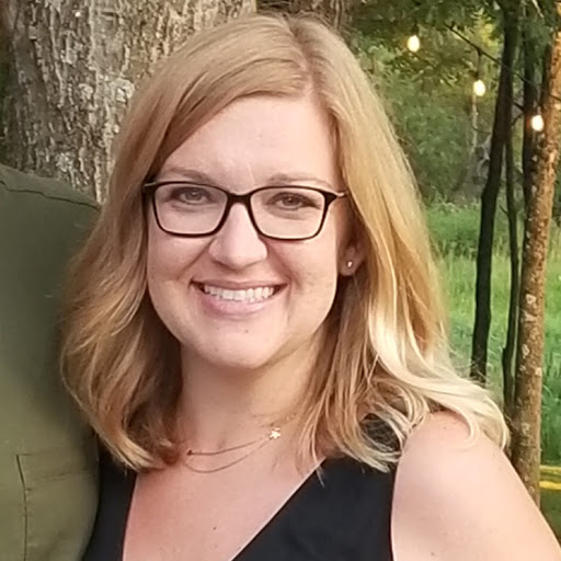 Sara Erickson Address Phone Number Public Records