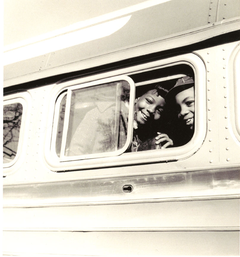 a effects of freedom rides vietnam and social activism from 1960s in american history The freedom riders, then and now  portraits of the 1961 mississippi freedom riders the book, a collection of etheridge's recent portraits of 80 freedom riders juxtaposed with mug shots from.