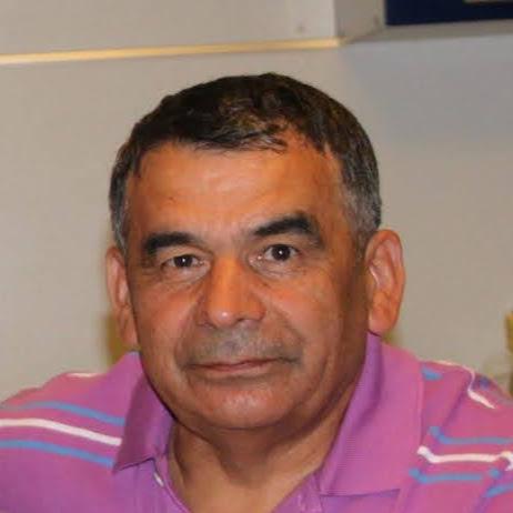 Рахимжан Юлдашев