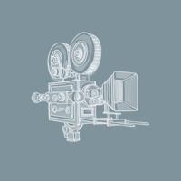 videographers in hampton roads