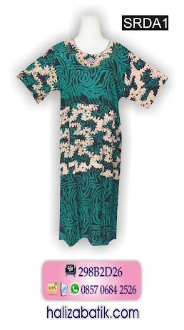 grosir batik pekalongan, Baju Batik, Baju Grosir, Busana Batik