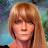 Gina Rb avatar image