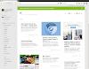 Como integrar el lector de noticias Feedly en Ubuntu