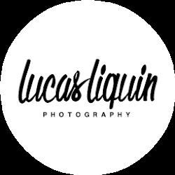 lucasliquinph