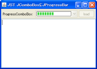 ProgressComboBox.png