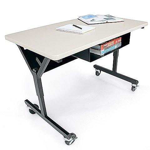 Çalışma Masası Modelleri