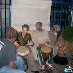 Kalahari @ LSE, 22 September 2006, photos Jam Gorilla
