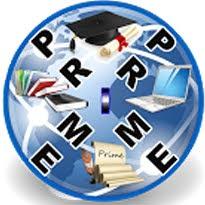 Prime Composing Center