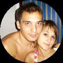 Kaloqn Jordanov
