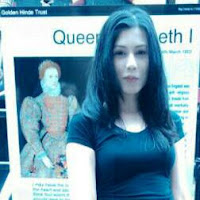 Natalie D's avatar