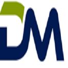 Digitalmization logo