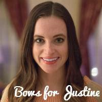 http://www.bowsforjustine.blogspot.com