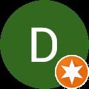 Dmitri S.,theDir