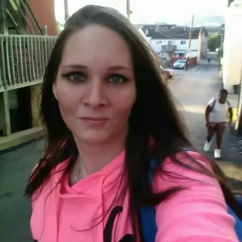 Lisa Richard
