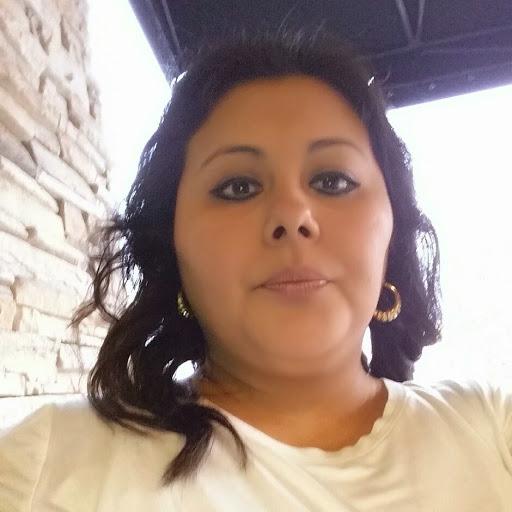 Lydia Lopez